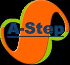 a-step
